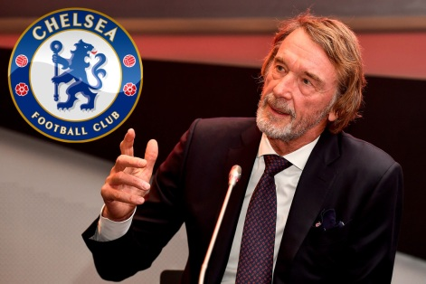 SPORT-PREVIEW-Sir-Jim-Ratcliffe-and-Chelsea.jpg